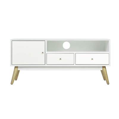 Lilou 44 TV Stand