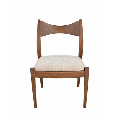 Nicolette Upholstered Dining Chair