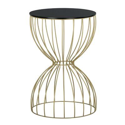 Cami End Table