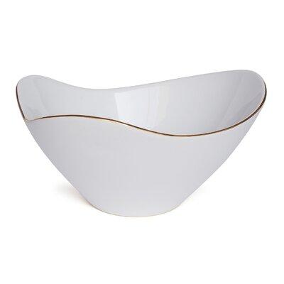 Matina Bowl