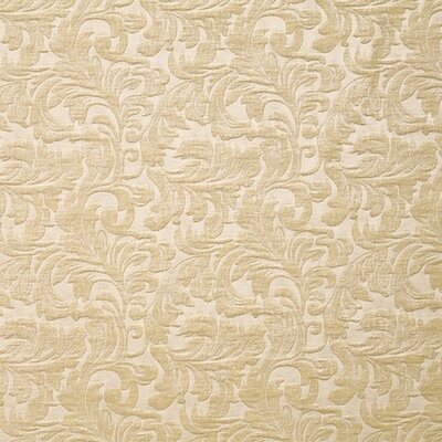 Sheree Polyester Color: Pearl