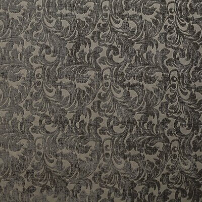 Sheree Polyester Color: Gray