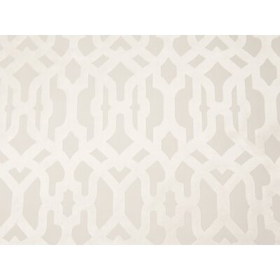 Beaumont Fabric Color: Pearl