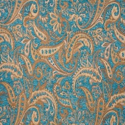 Sarah Fabric Color: Marina