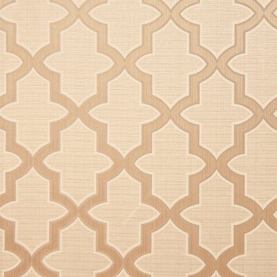 Antonio Fabric Color: Quartz