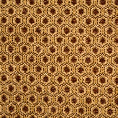 Sarah Fabric Color: Treasure