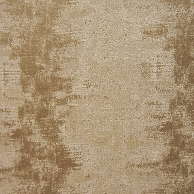 Pantages Fabric Color: Latte