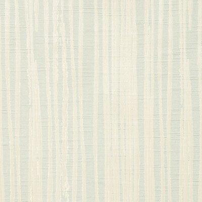 Pantages Fabric Color: Arctic