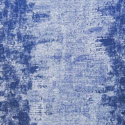 Pantages Fabric Color: Midnight