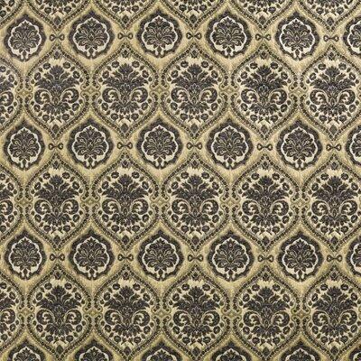 Sarah Fabric Color: Gray