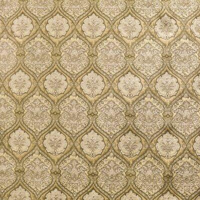 Sarah Fabric Color: Oatmeal