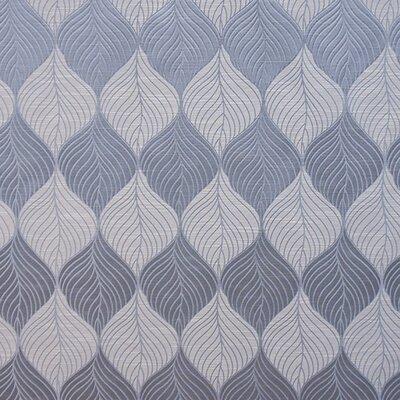 Pantages Fabric Color: Slate