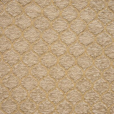 Sarah Fabric Color: Natural