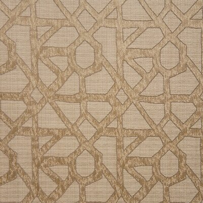 Angelica Fabric Color: Quartz