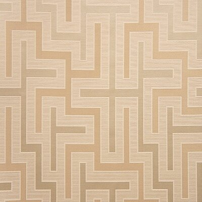 Angelica Fabric Color: Pearl