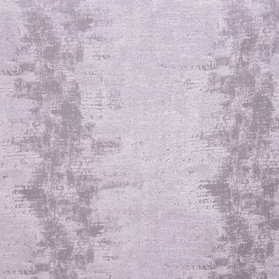 Pantages Fabric Color: Thistle