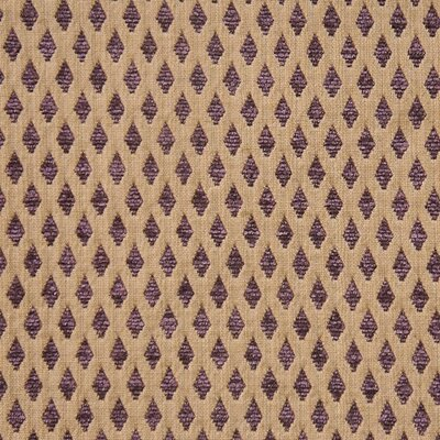 Sarah Fabric Color: Passion