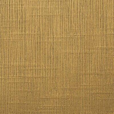 Dauterive Fabric Color: Gold