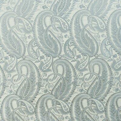 Delightful Fabric Color: Slate