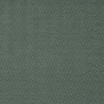 Elsa Fabric Color: Seaspray