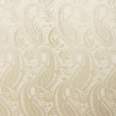Delightful Fabric Color: Pearl