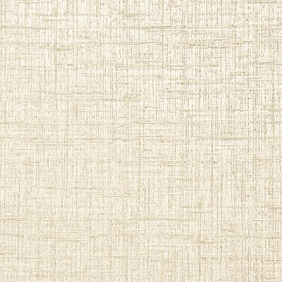 Townley Fabric Color: Breeze