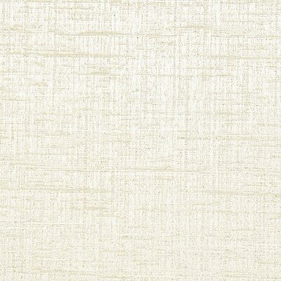 Townley Fabric Color: Cloud