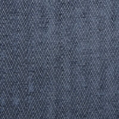 Elsa Fabric Color: Midnight