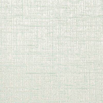 Townley Fabric Color: Mist