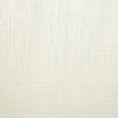 Dauterive Fabric Color: Mist