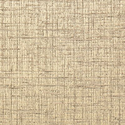 Townley Fabric Color: Cornsilk