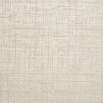 Townley Fabric Color: Pearl