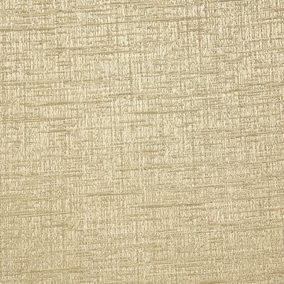 Townley Fabric Color: Oyster
