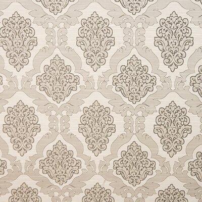 Delightful Fabric Color: Linen