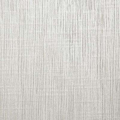Dauterive Fabric Color: Grey