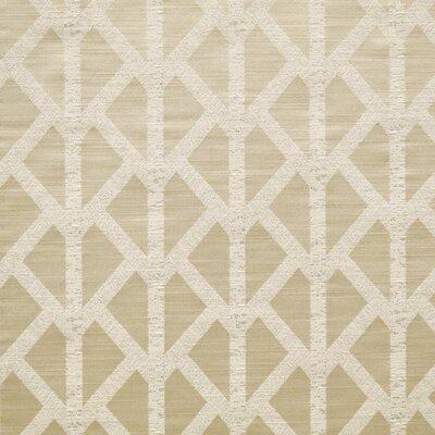 Montage Fabric Color: Parchment