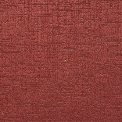 Townley Fabric Color: Red