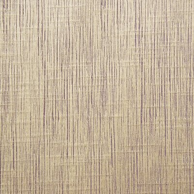 Dauterive Fabric Color: Beige