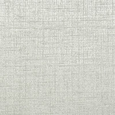 Townley Fabric Color: Grey
