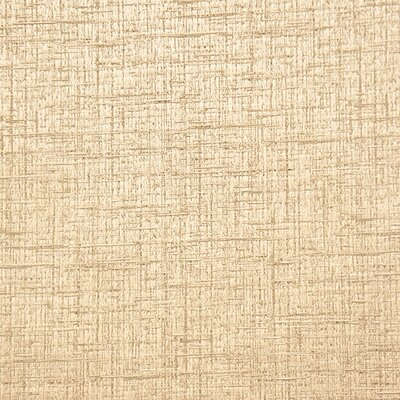 Townley Fabric Color: Sand