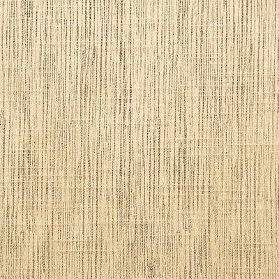 Dauterive Fabric Color: Cornsilk