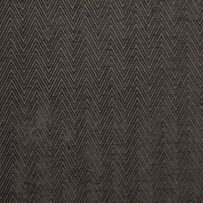Elsa Fabric Color: Charcoal