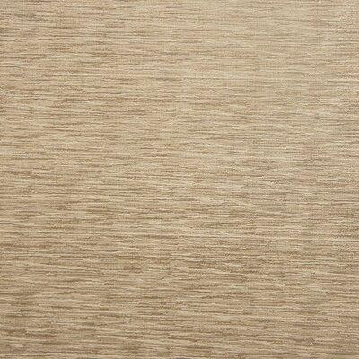 Angelica Fabric Color: Quartz