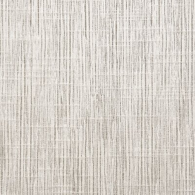 Dauterive Fabric Color: Linen