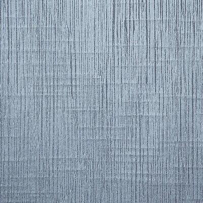 Dauterive Fabric Color: Baltic