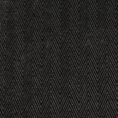 Elsa Fabric Color: Black