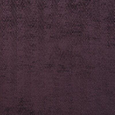 Elsa Fabric Color: Bordeaux