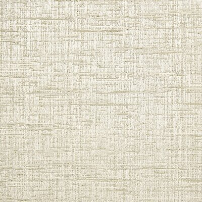 Townley Fabric Color: Natural