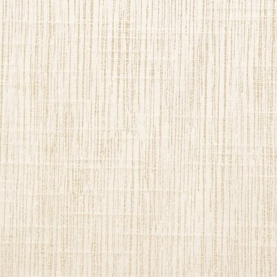 Dauterive Fabric Color: Pearl