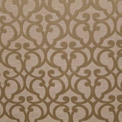 Delightful Fabric Color: Latte